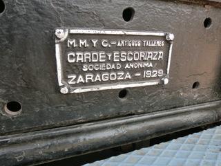 CIMG2449.JPG