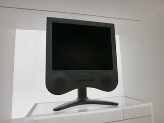 CIMG4567.JPG