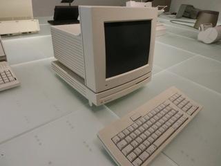 CIMG4587.JPG