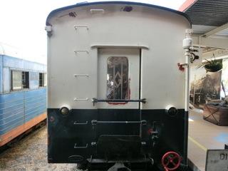 CIMG4920.JPG