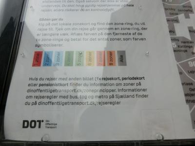 CIMG7640.JPG