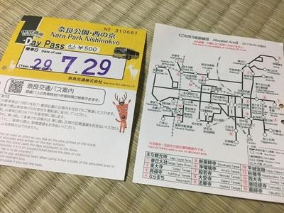 IMG-7136.JPG