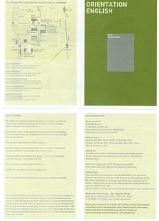 SCAN0193.JPG
