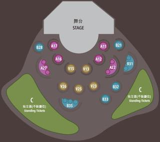 taboo-seating-plan.jpg