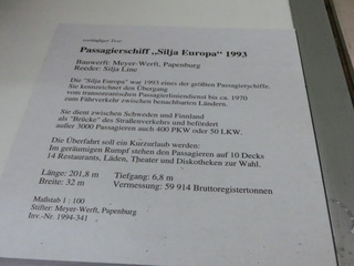 CIMG4149.JPG