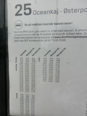 CIMG7644.JPG