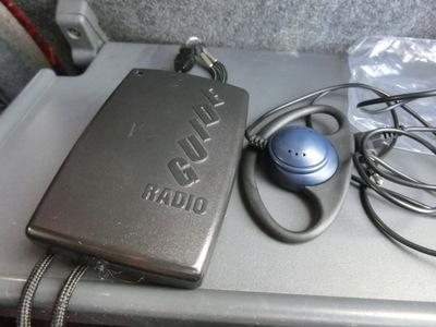 CIMG9478.JPG