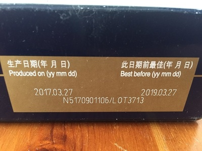 IMG-6543.JPG