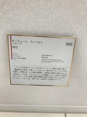 IMG_6332.JPG